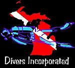 DiversIncorporated's Avatar